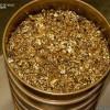 Интересные факты про золото