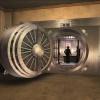 Крупнейшие в истории ограбления банков