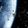 Глобальное потепление может стать причиной падения на Землю космических тел