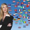 Как правильно изучать иностранный язык?