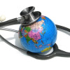 10 интересных медицинских фактов