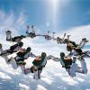 11 фактов о парашютном спорте