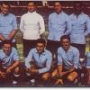 Самый первый чемпионат мира по футболу состоялся в Уругвае в 1930 году