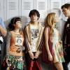 Подростки могут резко поумнеть