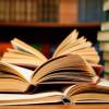 Опубликован список самых абсурдных названий для книг
