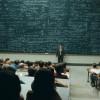 15 университетских курсов, в существование которых трудно поверить