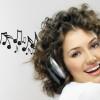 Музыка способна менять строение мозга