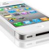 10 возможностей iPhone, о которых вы могли не знать