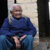 95-летняя китаянка через шесть дней после смерти выбралась из гроба