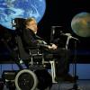 Стивен Хокинг – гений в инвалидном кресле