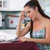 Стресс снижает женскую сексуальность