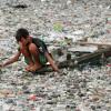 Река Цитарум — cамая грязная на планете