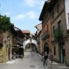 В испанской деревне жители прожили с соседом-мертвецом 20 лет