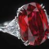 Сапфир и рубин — это один и тот же камень