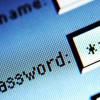 Эксперимент показал, что хакеры способны взломать 90% паролей, включая сложные 16-символьные