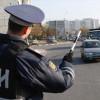В Челябинске выпустили колбасу в виде жезла гаишника