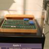 Компьютер Apple-1 продан на аукционе почти за 400 тысяч долларов