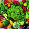 Овощи на полках продолжают считать себя «живыми»