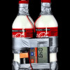 Одна калория энергетически равноценна одному грамму тротила