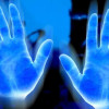 Праворукость и леворукость серьезно влияют на мировоззрение и поведение