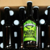 Самое крепкое пиво в мире содержит 67,5% спирта и называется «Змеиный яд»