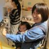 Кафе сов – новое необычное кафе в Японии, набирающее популярность