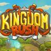 Игра Защита королевства 3 онлайн