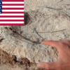 Закон США про гуано — как Америка собирала гуаняные острова