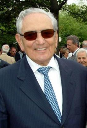 Богатейшие люди планеты 2013