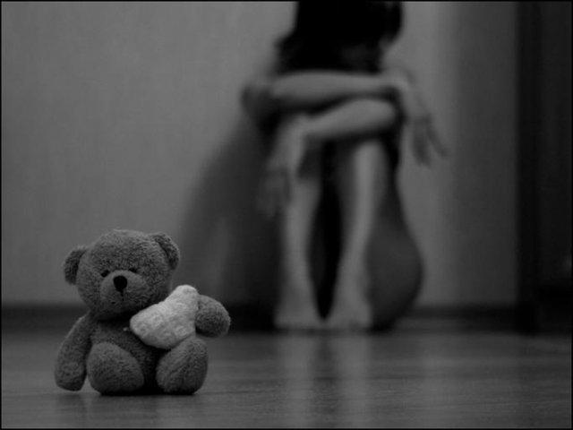 Ученые выяснили, что одиночество опаснее, чем ожирение