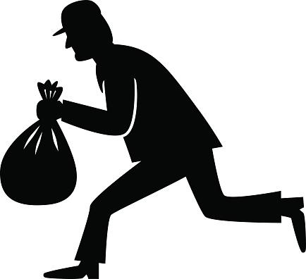 Как кипяток помог раскрыть преступление