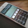 Найден способ обойти пароль в iPhone