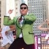 Gangnam Style обогатил YouTube на восемь миллионов долларов
