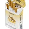 Вы знаете имя верблюда на пачке сигарет «Camel»?