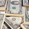 Почему говорят «деньги не пахнут»?