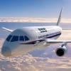 Хакер доказал возможность захвата самолета простым смартфоном