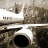 Почему при взлете и посадке должны быть открыты шторки иллюминаторов?
