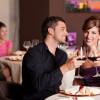 Необычное хобби британца – сбегать от оплаты ресторанного счета
