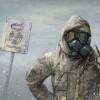 10 советов по выживанию в условиях ядерной зимы