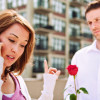 80% женщин занимаются сексом на первом свидании