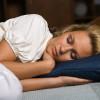 Учёные доказали, что мозг спящего человека может решать задачи