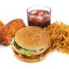 8 фактов о еде, которые взорвут ваш мозг