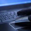 5 самых знаменитых арестованных хакеров