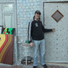 Ирландец Фрэнк Бакли построил дом из 1 400 000 000 евро