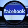 Facebook потеряла 11 миллионов пользователей из-за скандала со слежкой