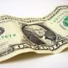 10 фактов про доллар
