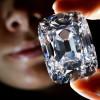 Как выбирать и разбираться в драгоценных камнях?