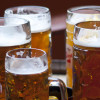 В Амстердаме за уборку улиц платят пивом
