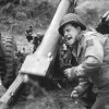 Вторая мировая война – 45 фактов (иностранная версия)