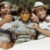 Интересные факты о пяти самых популярных комедиях Гайдая